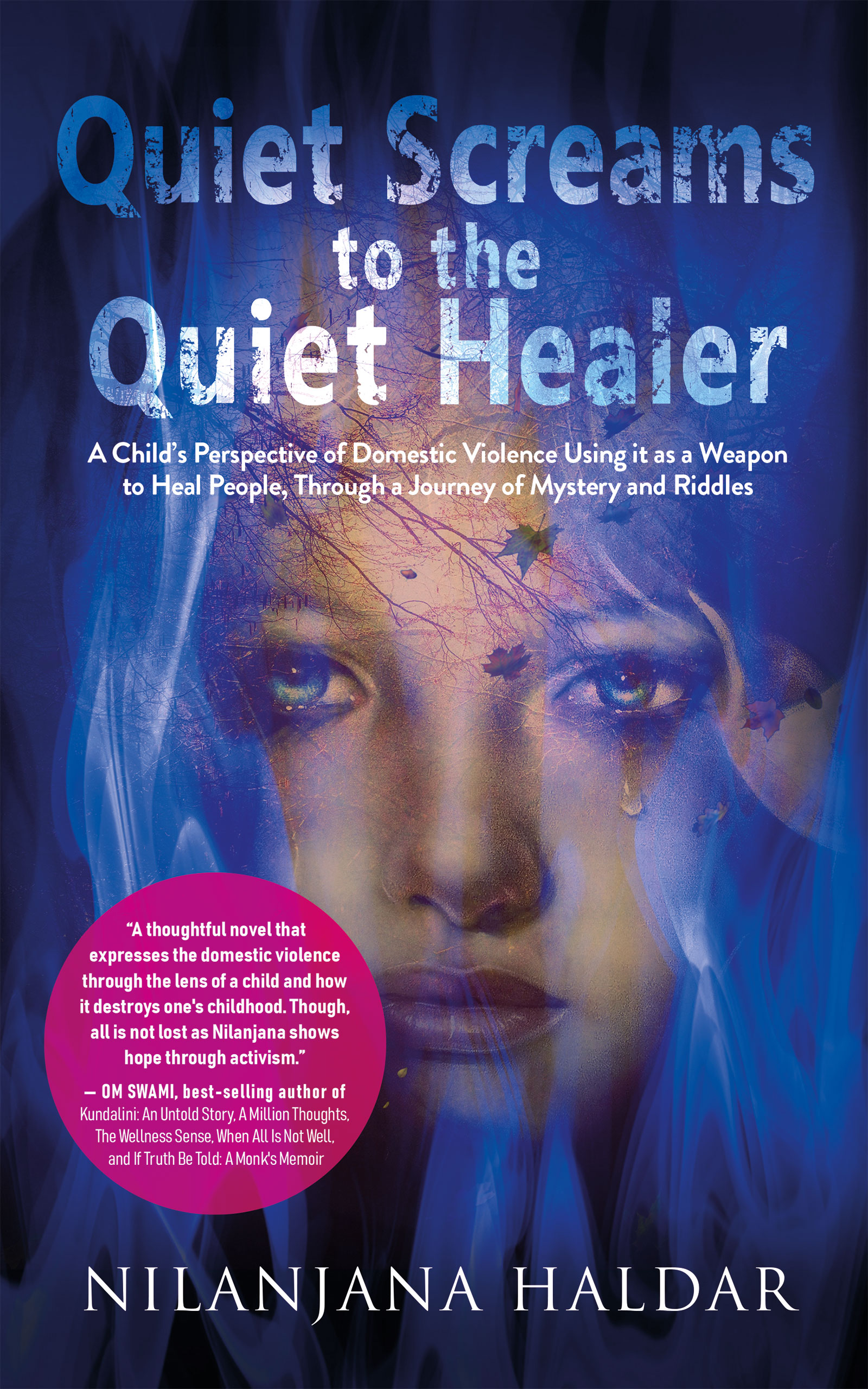 Quiet-Screams-COVER-eBook